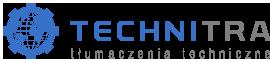 Biuro tłumaczeń technicznych i przysięgłych – Kraków – TECHNITRA